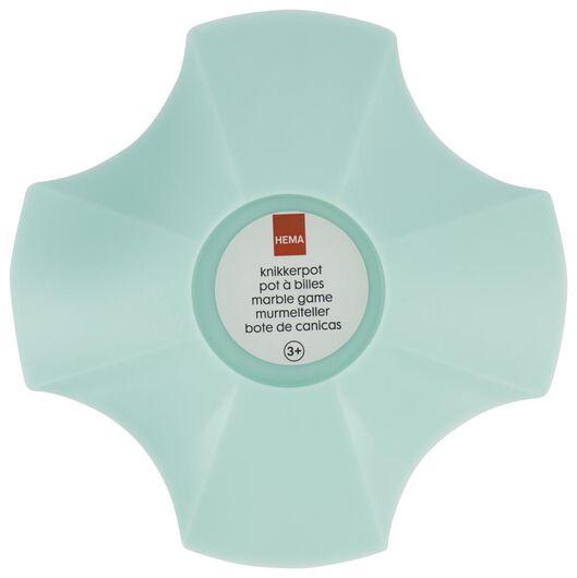 marble pot - 15820007 - hema