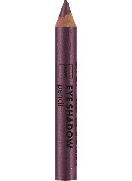 crayon fard à paupières - 11217971 - HEMA