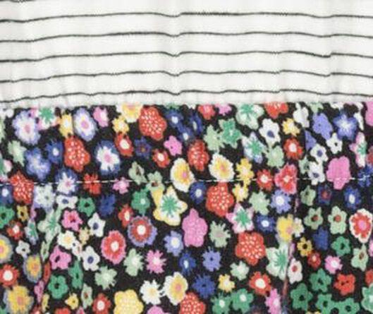 children's dress multi2 multi2 - 1000017598 - hema