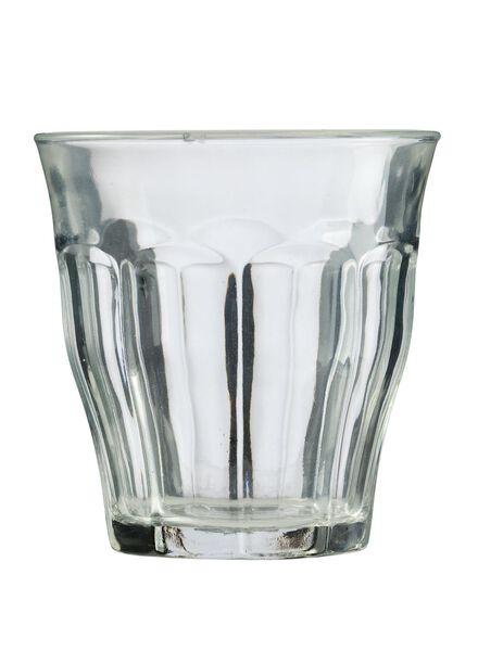 Gläser, 160 ml - 9423103 - HEMA