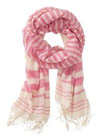 Gants, bonnets et écharpes femme - HEMA 7944eb6cbe9