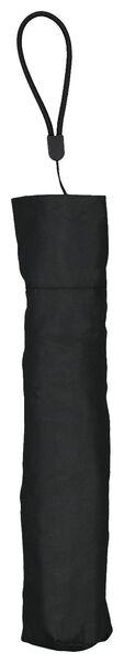 folding umbrella lightweight Ø 80 cm - 16890005 - hema