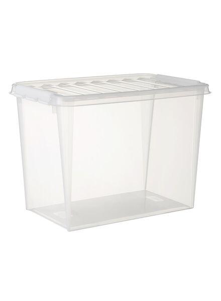 storage box 59 x 39 x 43 cm - 39870036 - hema