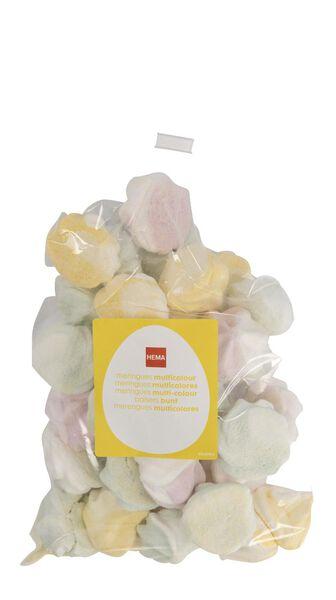biscuits meringue 150 g - 10910076 - HEMA