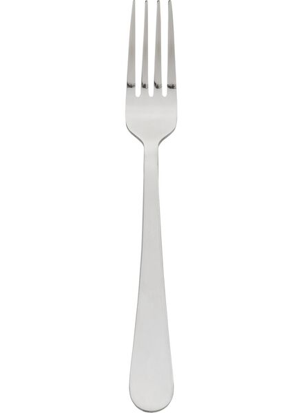 table fork - 9905102 - hema