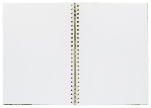 album vierge 32,5x23 feuilles - 14126709 - HEMA