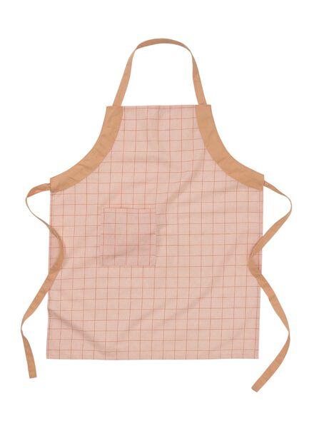 kitchen apron - 5470017 - hema