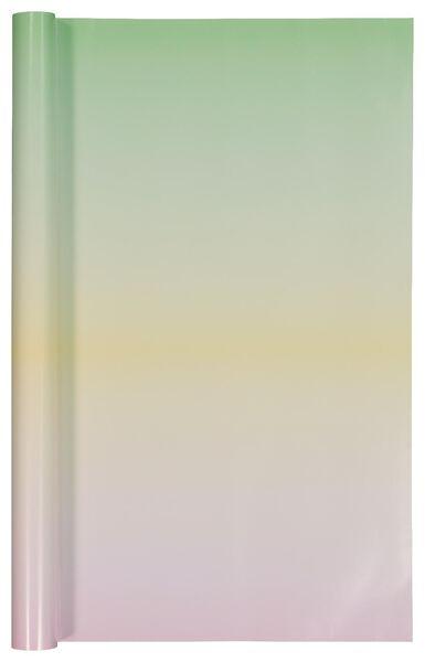 kaftpapier 300 x 50 - 14502167 - HEMA