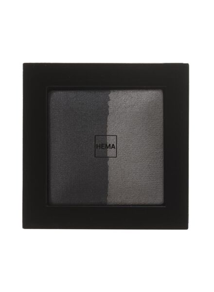 duo eye shadow clouds - 11215407 - hema