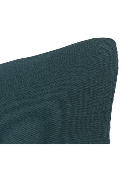 cushion cover 50 x 50 cm - 7382008 - hema