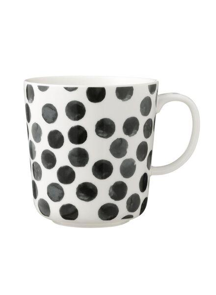 mug Chicago - 9670064 - HEMA