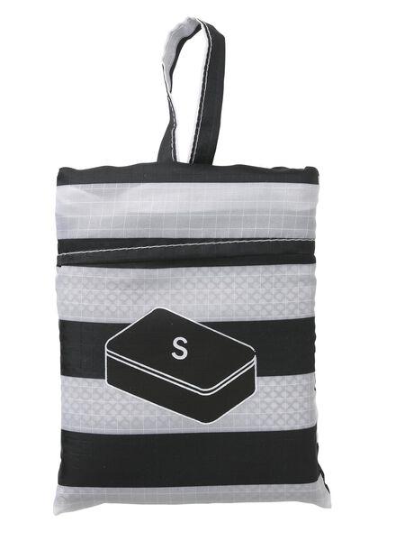 organiseur de bagages taille S - 18600131 - HEMA