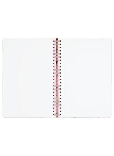 Skizzenbuch, DIN A5 - 15950028 - HEMA