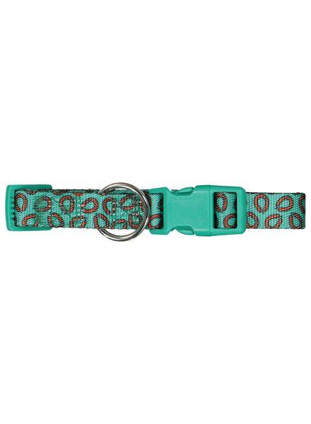 hondenhalsband - 30-40 cm - 60500522 - HEMA