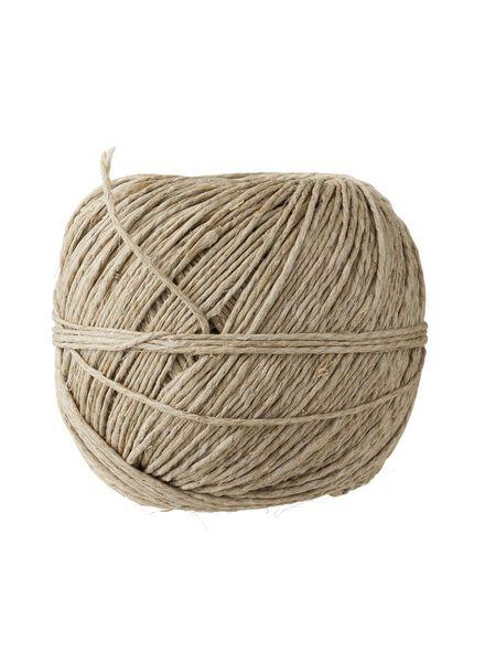 hemp string - 81040082 - hema