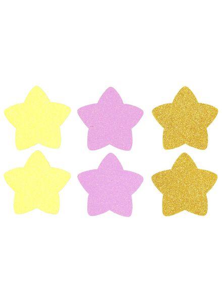 xl foam stickers - 15920029 - hema