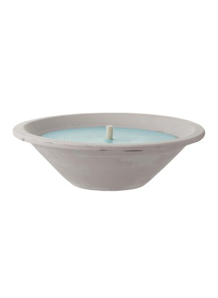 outdoor candle - 13530031 - hema