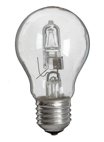energy saving light bulb 55w - large fitting - 20030002 - hema