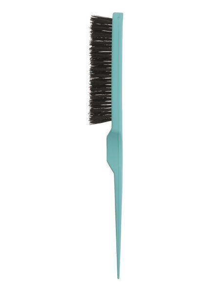 back-combing brush - 11862023 - hema