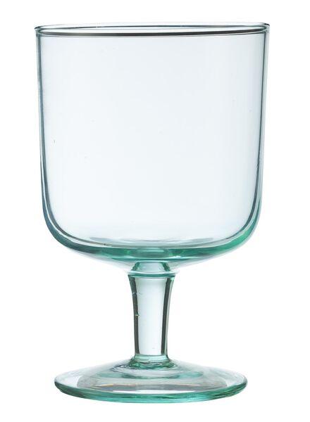 Weinglas, 250 ml - 9402003 - HEMA
