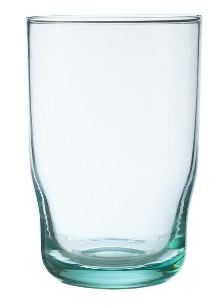 verre long drink 45 cl - 9402002 - HEMA