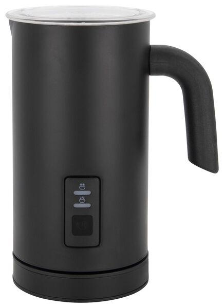 elektrischer Milchaufschäumer, 150 ml - 80090013 - HEMA