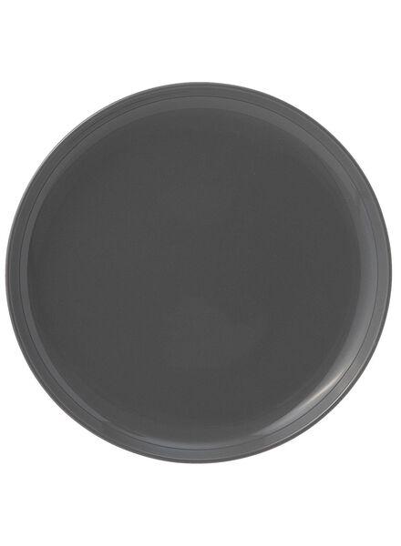 dublin petite assiette 21 cm - 9600076 - HEMA