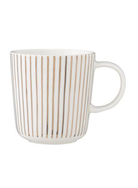 Chicago mug - 9670075 - hema