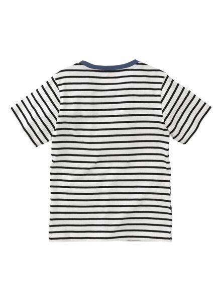 children's shortama off-white off-white - 1000006642 - hema