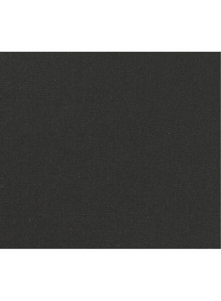 women's bikini bottoms recycled black black - 1000017897 - hema