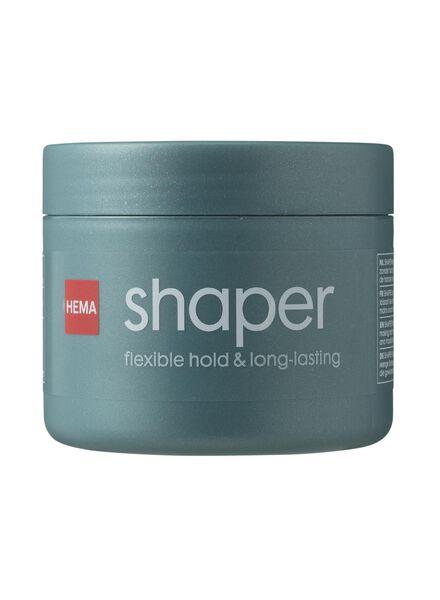 shaper - 11057127 - HEMA