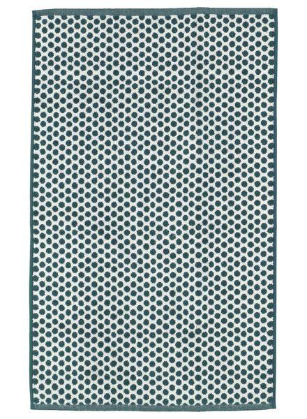 tapis de bain 50x85 - 5210005 - HEMA