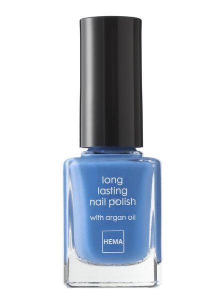 long-lasting nail polish 57 - 11240157 - hema