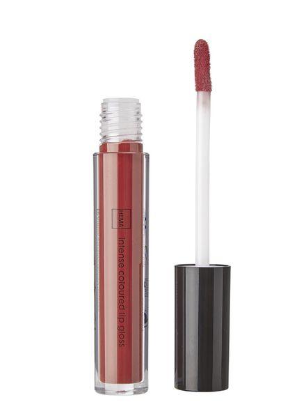gloss à lèvres - 11231304 - HEMA