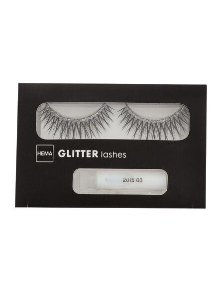 lashes glitter - 11219007 - hema