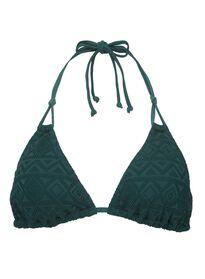 5cb51ce697356b dames driehoek bikinitop padded beugel