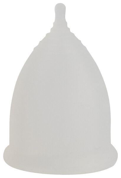 Coupe menstruelle - medium - 11550002 - HEMA