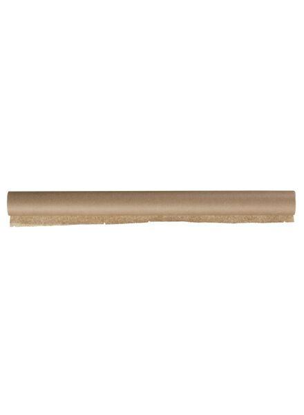 papier de cuisson 38 x 42 cm - 20500012 - HEMA
