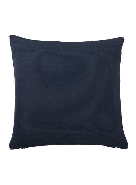 cushion cover 50 x 50 cm - 7382009 - hema