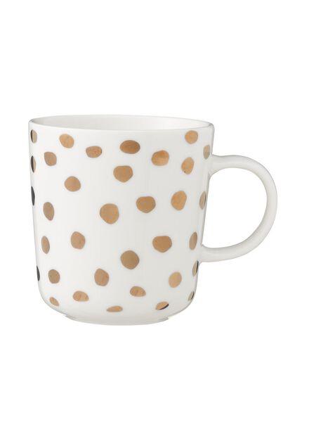 mug Chicago - 9670078 - HEMA