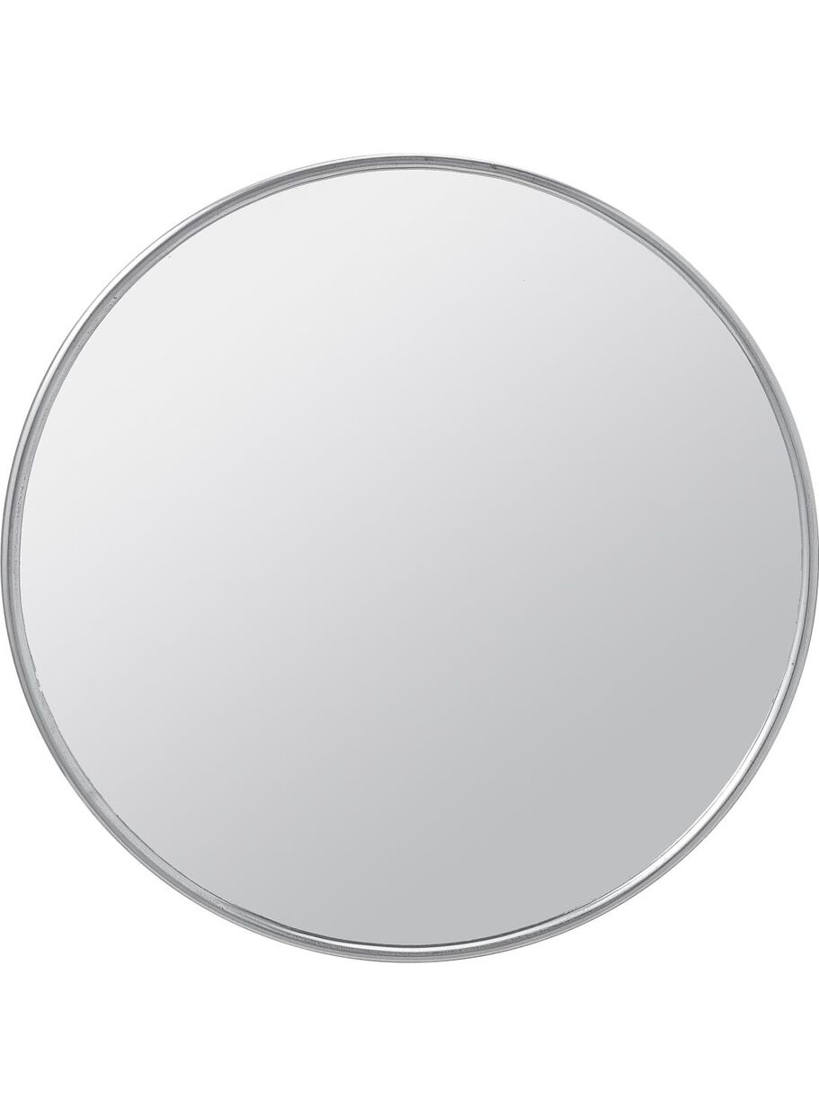 Spiegel Met Zuignap.Spiegel Met Zuignap