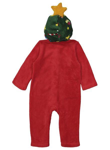 babies' onesie multi multi - 1000017245 - hema