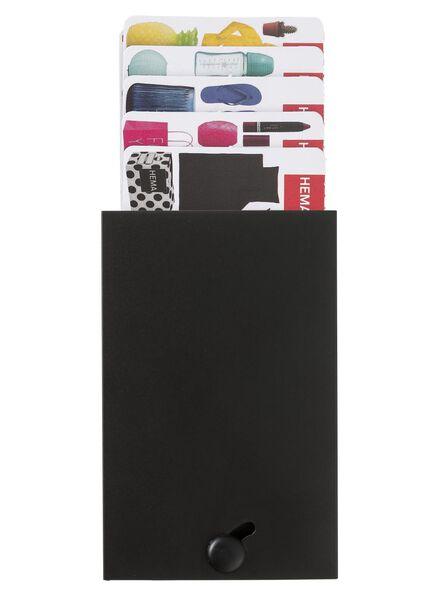 Kartenhalter - 18190105 - HEMA