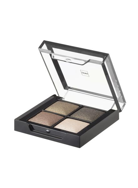 eye shadow palette forest - 11218503 - hema