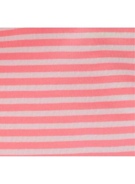 Baby-Badeanzug rosa - 1000011161 - HEMA