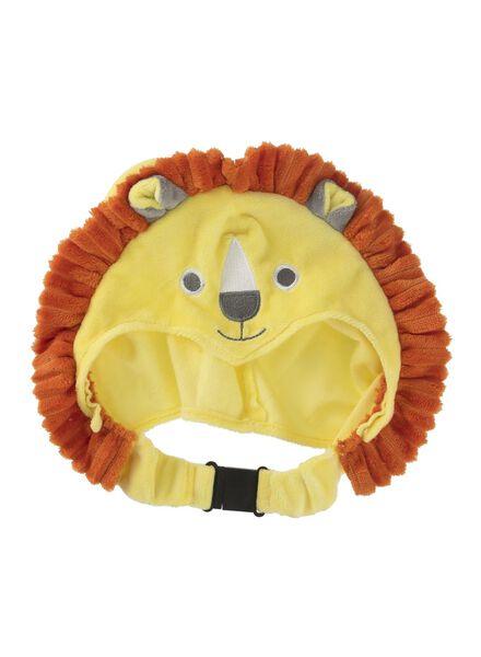 Löwenkostüm-Mütze - 15110406 - HEMA
