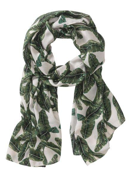 women's scarf - 1700065 - hema