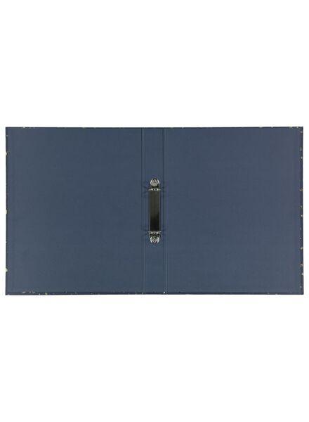 Ringbuch, 2-Ring-Mechanik - 14835712 - HEMA