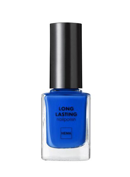 long-lasting nail polish - 11240347 - hema