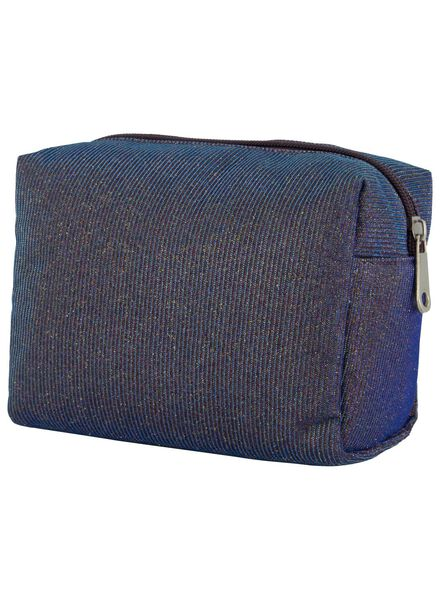 make-up bag - 9.5 x 18 x 14 - 11890220 - hema